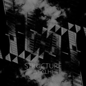 album Structure - AFALCHI