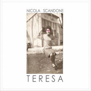 album TERESA - SCANDONE