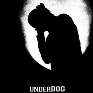 album Underdog (demo)-single - My Dead Idols