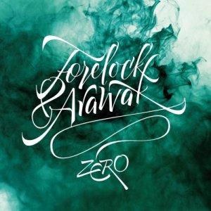 album Zero - Forelock & Arawak