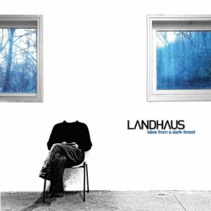 album Tales from a dark forest - landhaus