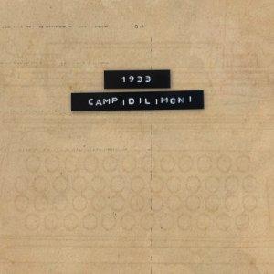 album 1933 - Campidilimoni