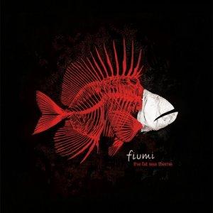 album The Fat Sea Theme - fiumi