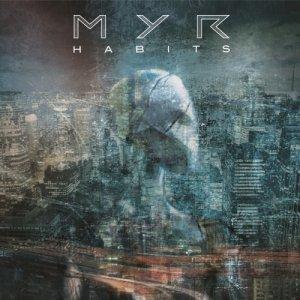 album Habits - MYR