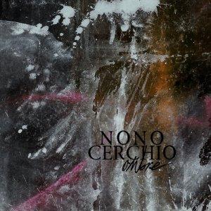 album Ombre - Nono Cerchio