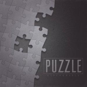 album Puzzle - GioCo & Marla - Split