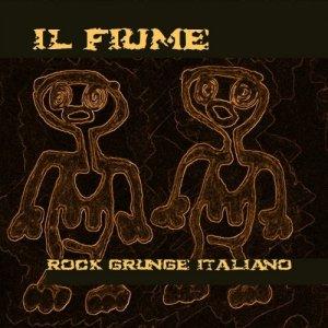 album Il Fiume - Il Fiume