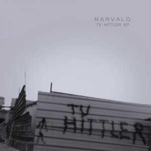 album TV HITTLER EP - Narvalo
