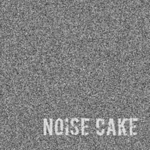 album EP - Generator - Noise Cake