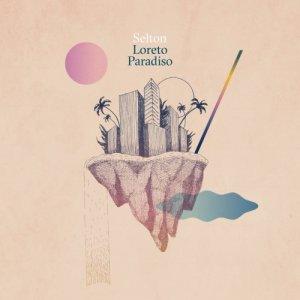 Selton Loreto Paradiso copertina