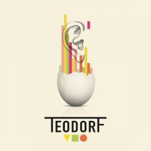 album Teodorf - Teodorf