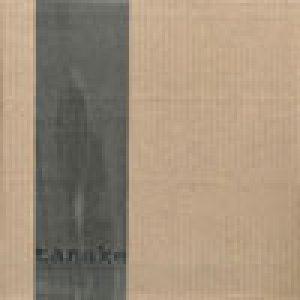 album Reazioni pilomotorie - Tanake