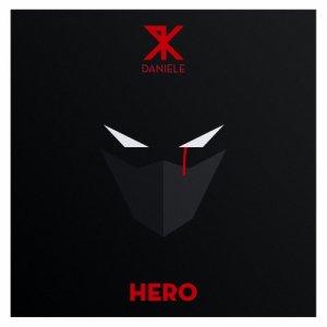 album (SUPER)HERO - RazzaKrasta