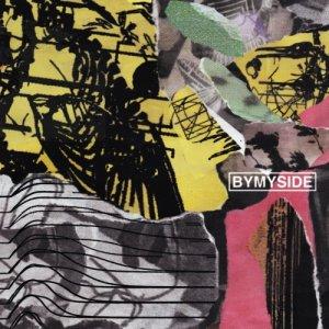 album Affogare, Risalire, Ricadere - Bymyside