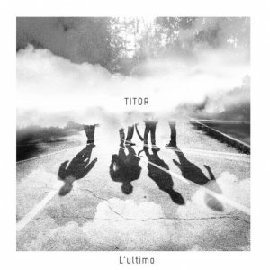 album L'Ultimo - Titor