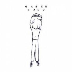 album Vado - Gaben