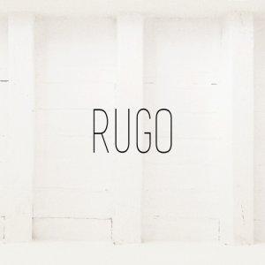 album Cover - Rugo
