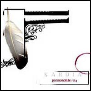 album promosottile/04 - Kardia