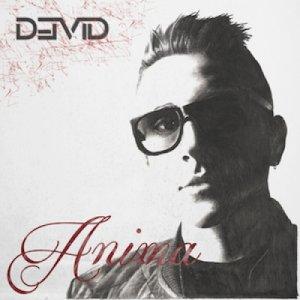 album Anima EP - Devid