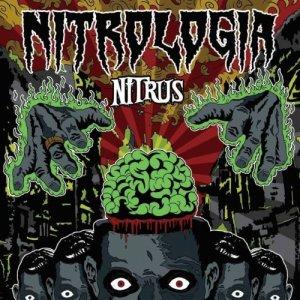 album Nitrologia - Nitrus