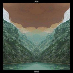 album Stille - oslo