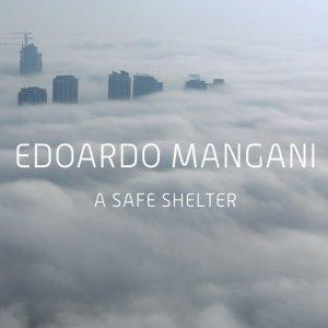 album A Safe Shelter - Edoardo Mangani