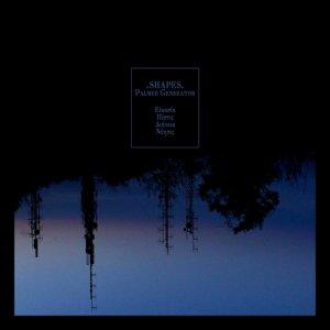 album Shapes - Palmer Generator