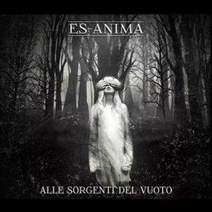 album Alle Sorgenti Del Vuoto - Es-Anima