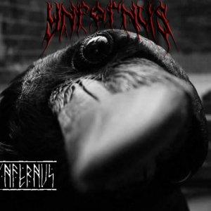 album My ynfernus - ynfernus