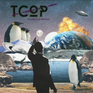 album The Carnival Of Penguins - tcop