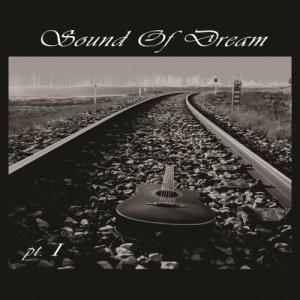album Sound Of Dream - Pt.I - SoundOfDream
