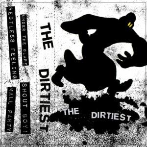 album S/T - The Dirtiest
