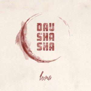 album Luna - Daushasha