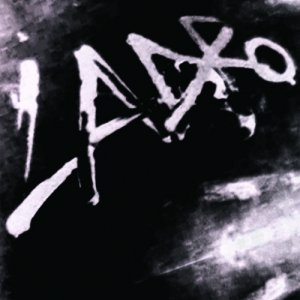 album LADRO Extended Play - LADRO