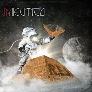 album R.E.S. - Maieutica [Veneto]