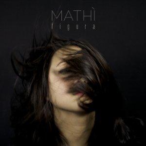 album Figura - Mathì