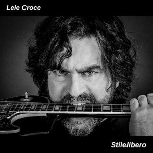 album Stilelibero - Lele Croce