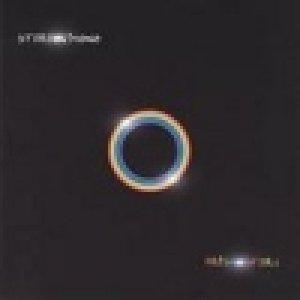 album Prismosfera - Stereokimono