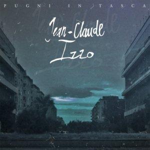 album Jean-Claude Izzo - Pugni in Tasca