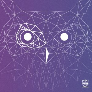 album Kaouenn - Kaouenn
