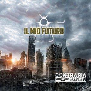 album Il Mio Futuro - contrariamente