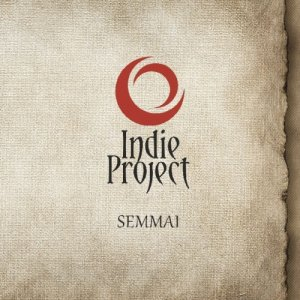 album Semmai - Indie Project