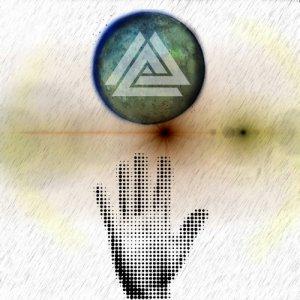 album We Are Case Sensitive EP - Project Grudge