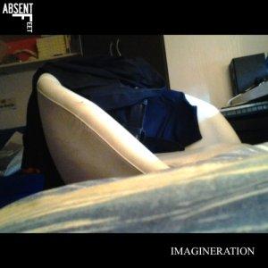 album IMAGINERATION - Absent Feet