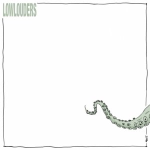 album LowLouders - ep - LowLouders
