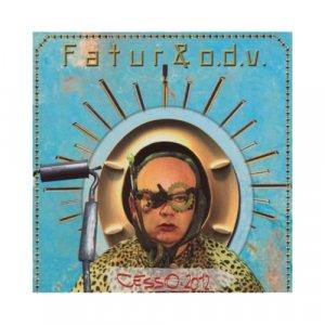 album Cesso 2012 - Fatur & O.D.V.