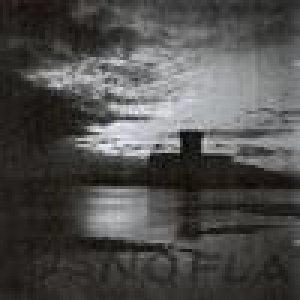 album Al fondo - Osnofla