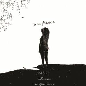 album Delight - Coma_Berenices