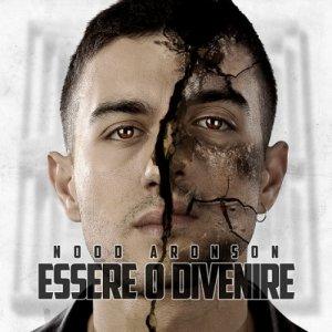 album Essere o divenire - Nood Aronson