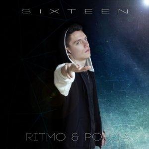 album Ritmo e poesia - SIXTEEN